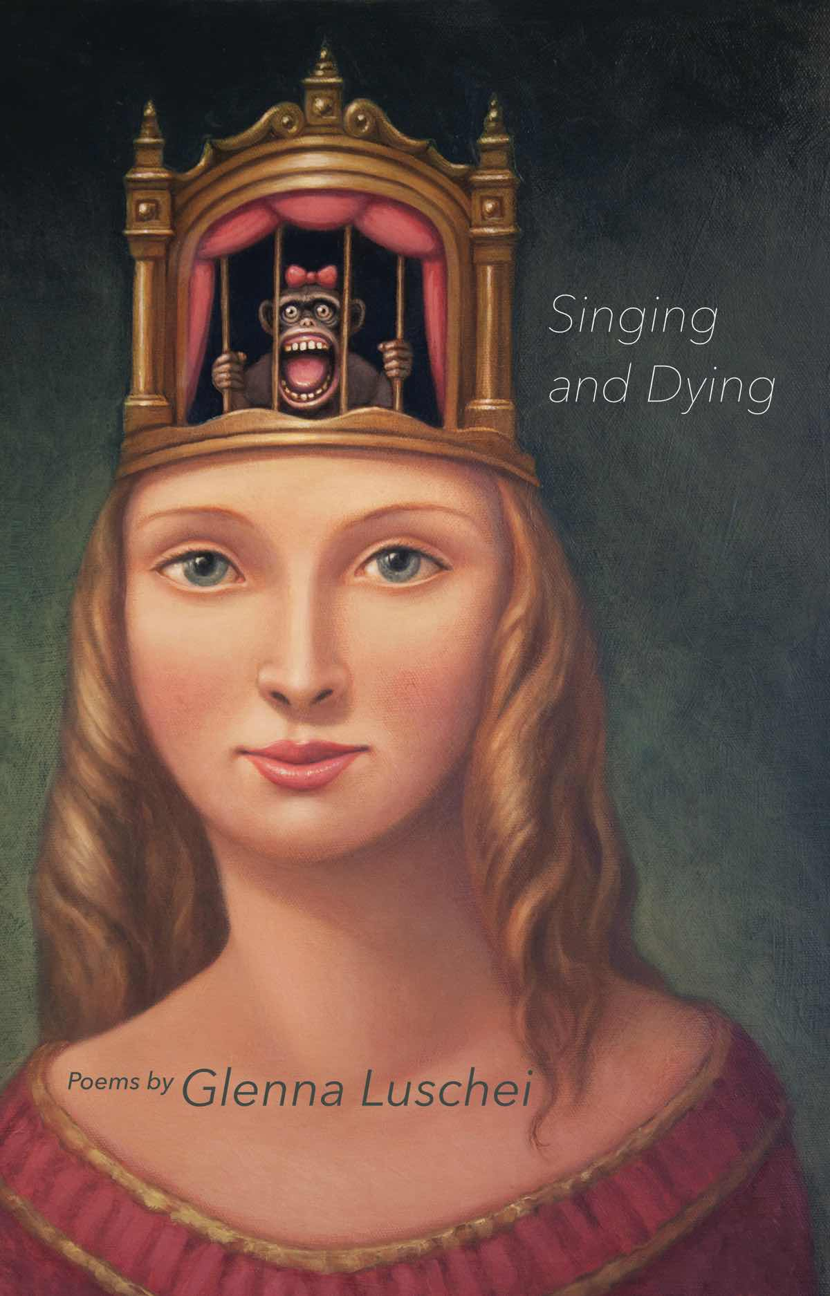 Singing and Dying